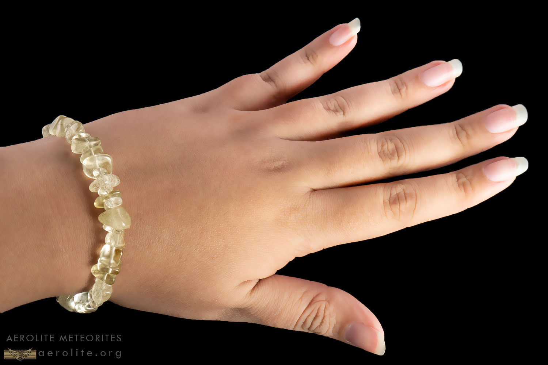 ldg-bracelet-17-2-iii