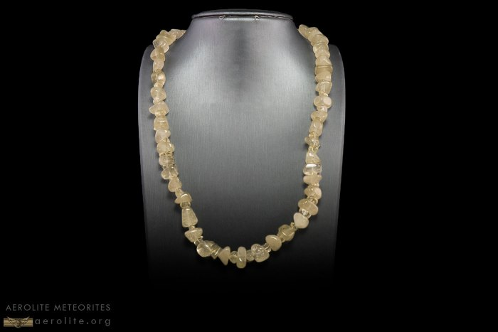 ldg-necklace-54-3-i