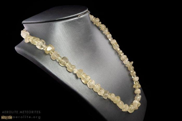 ldg-necklace-54-3-ii