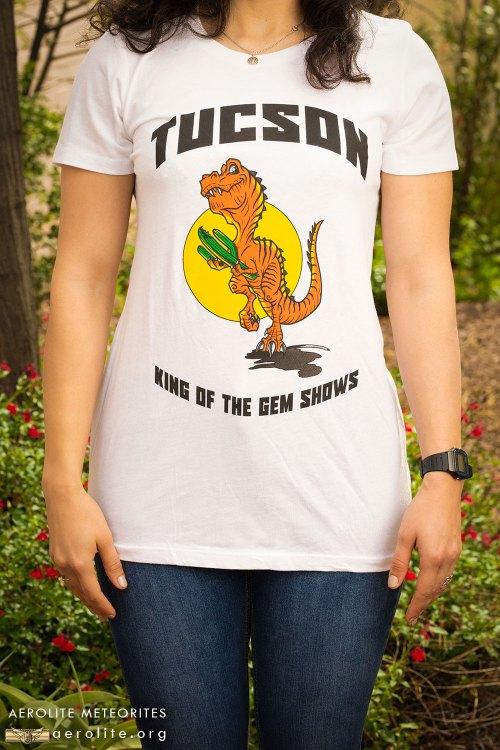 gem-show-shirt-ii