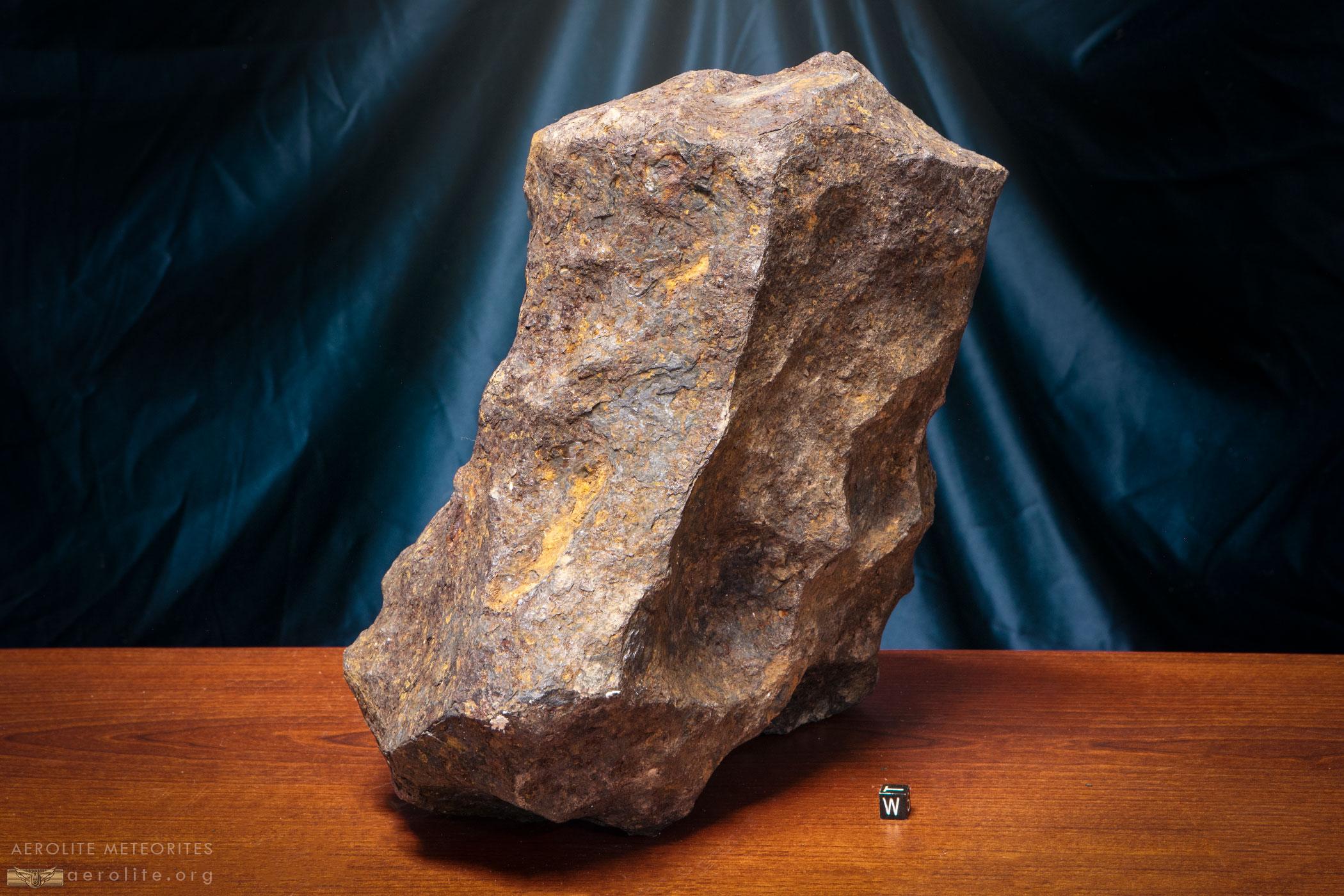 Canyon Diablo 42kg-2