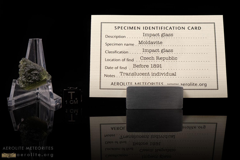 genuine-moldavite-4-2-ii