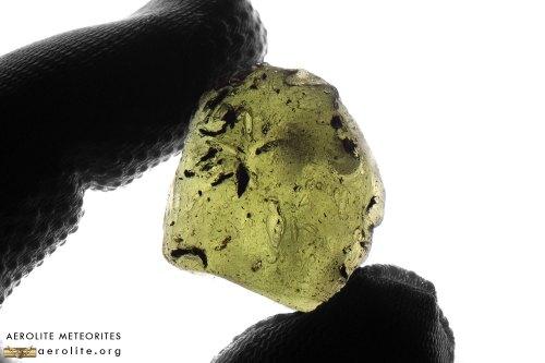 moldavite-6-7-i