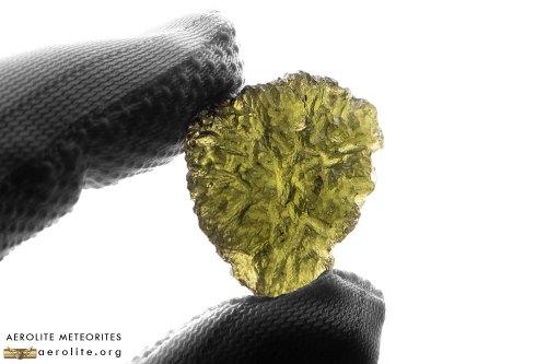 moldavite-7-6-i