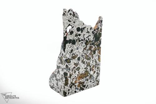 seymchan meteorite