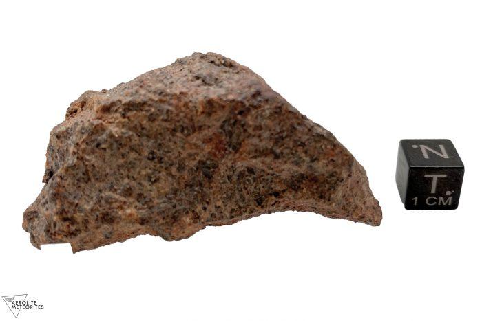 vaca muerta pebble 39.6