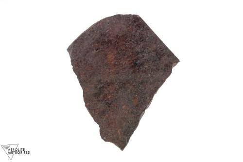Hamilton 45.7 grams-i