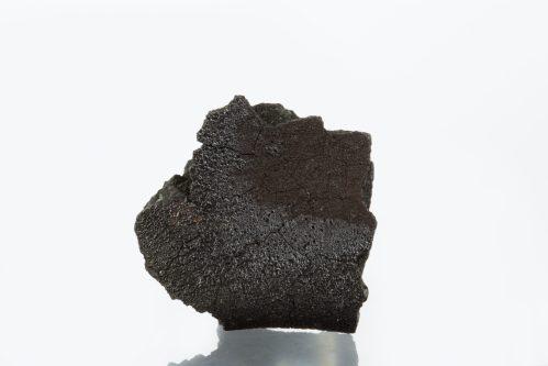 hammer stone 1 gram