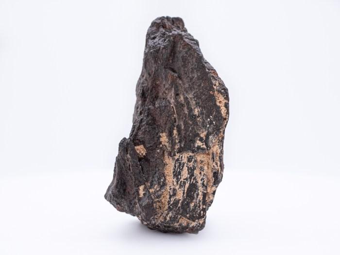 labenne sahara 78 grams