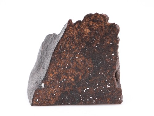 stone meteorite 28g