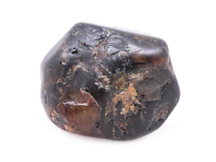 admire crystal 6 2 g