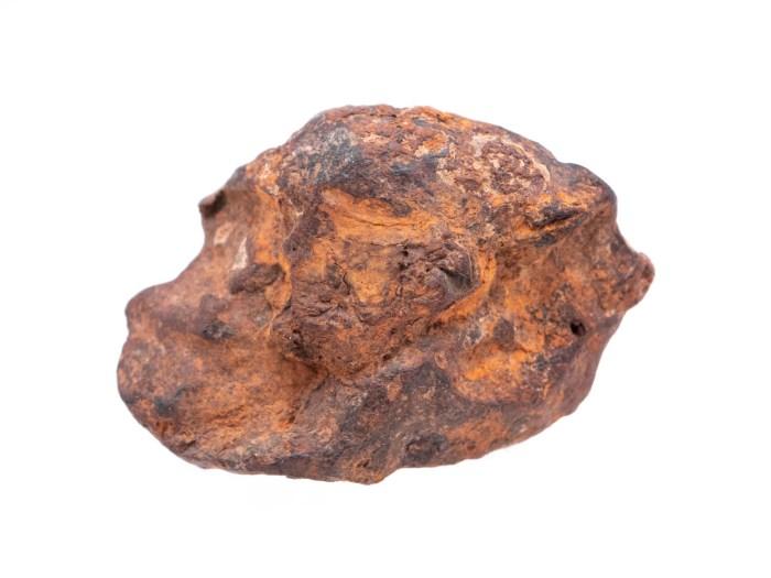 agoudal 22 5 g