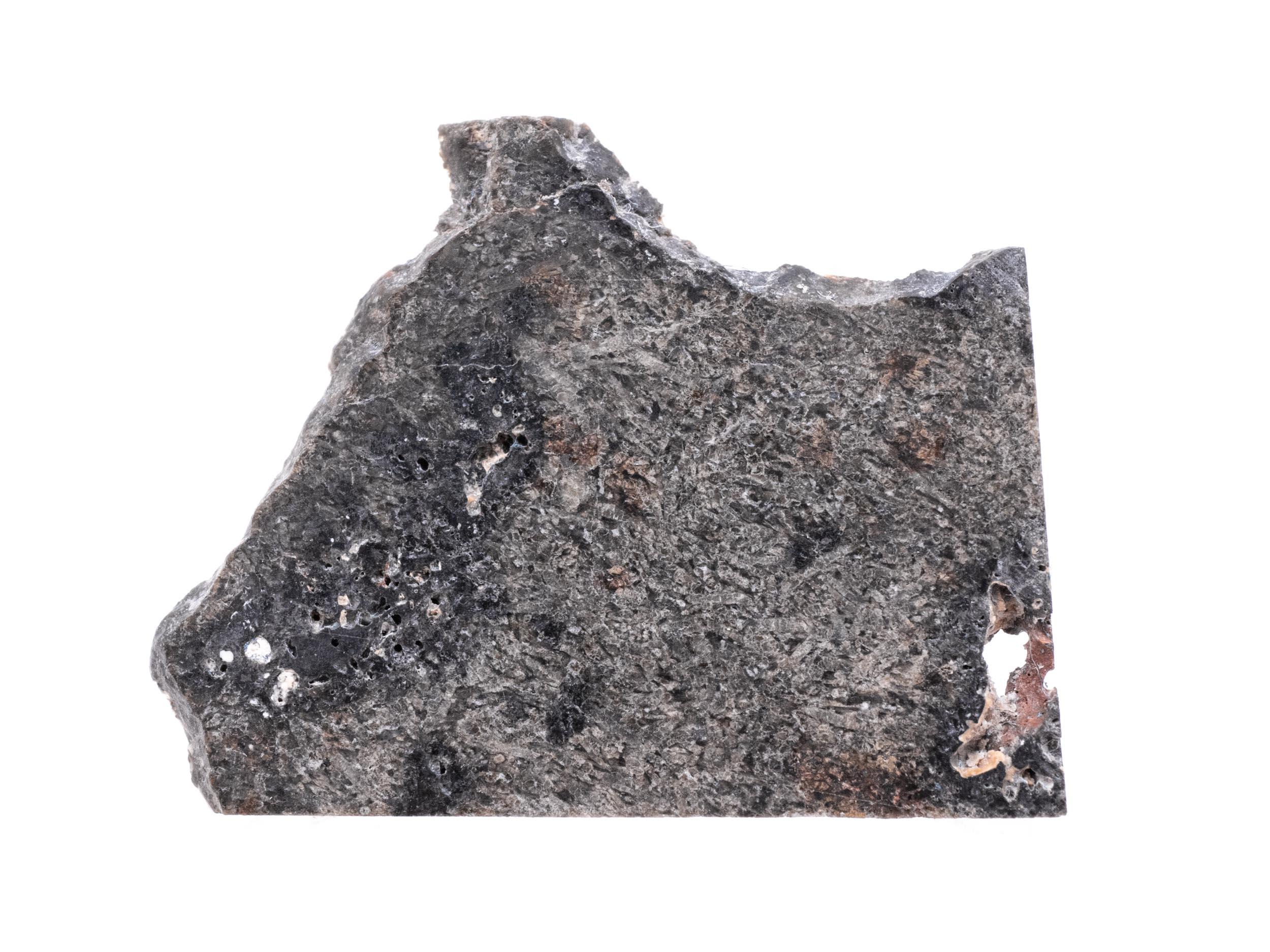 mars meteorite 1 3 g
