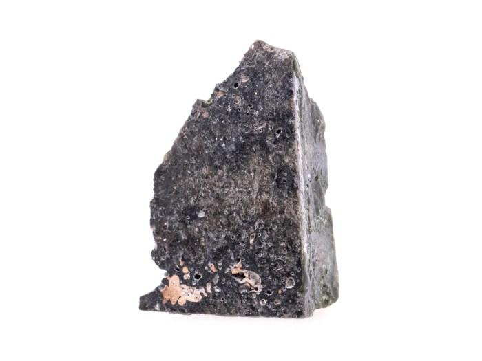 mars meteorite 2 3 g