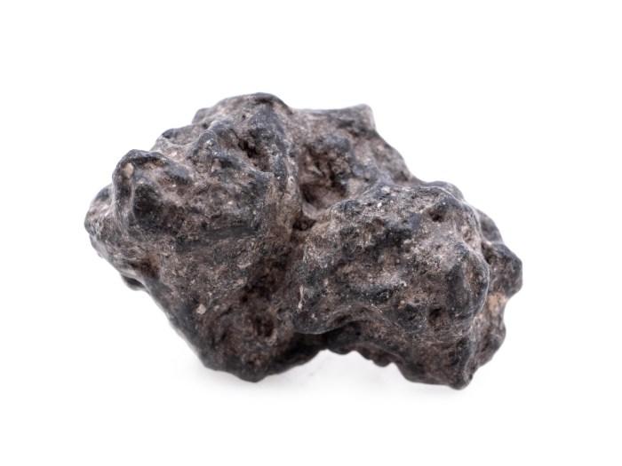 lunar 2 4 g