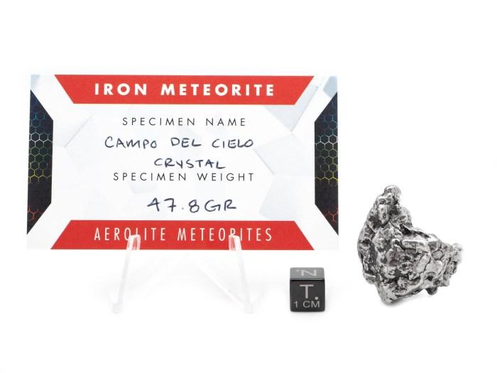 campocrystal 47 8 g