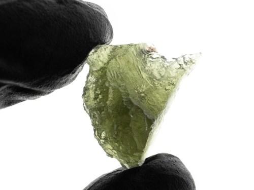 moldavite 3 7 3