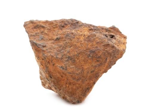 tsarev russian meteorite