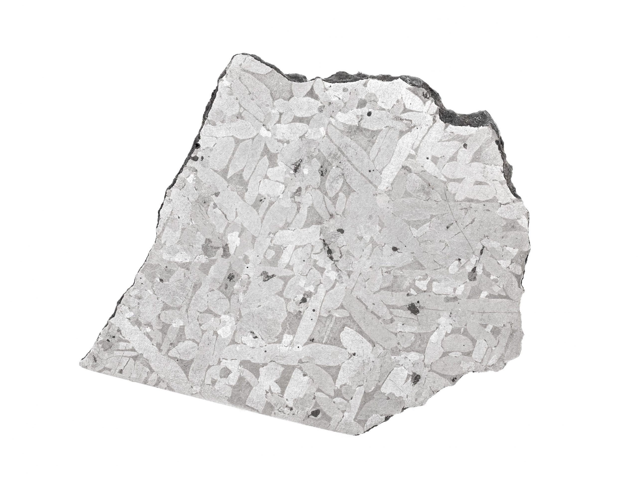 Baja 34 4 1