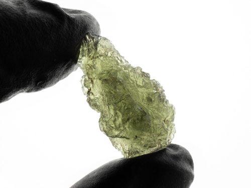 moldavite 4 7 3