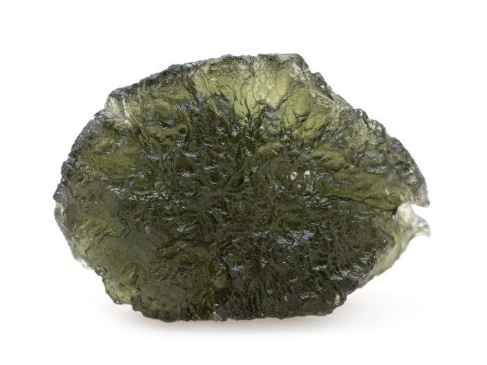 moldavite 6 5 1