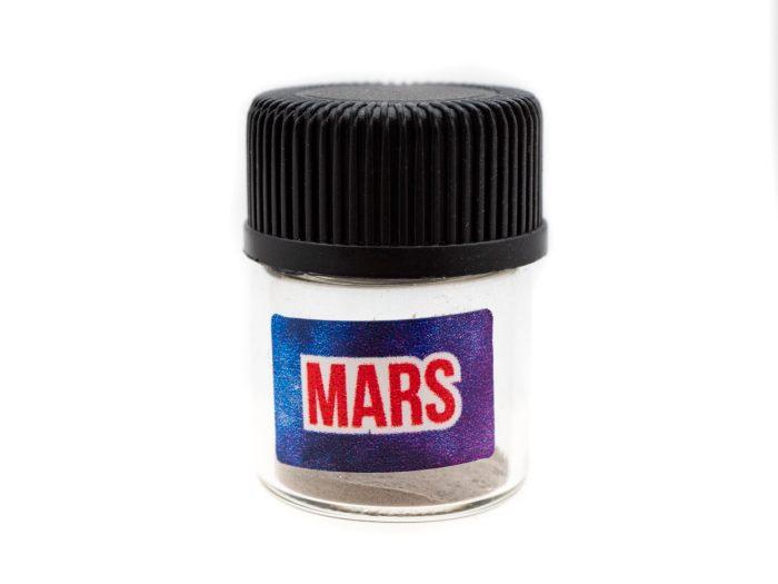 mars dust 1