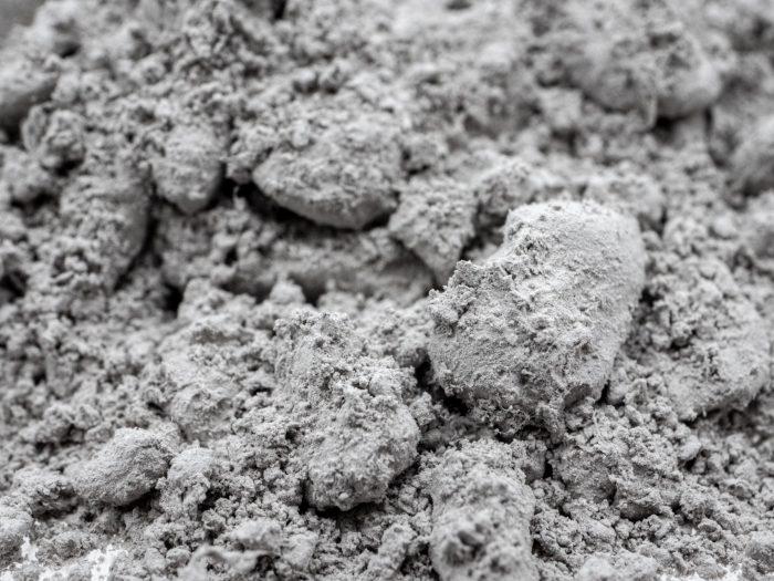 moon dust 4