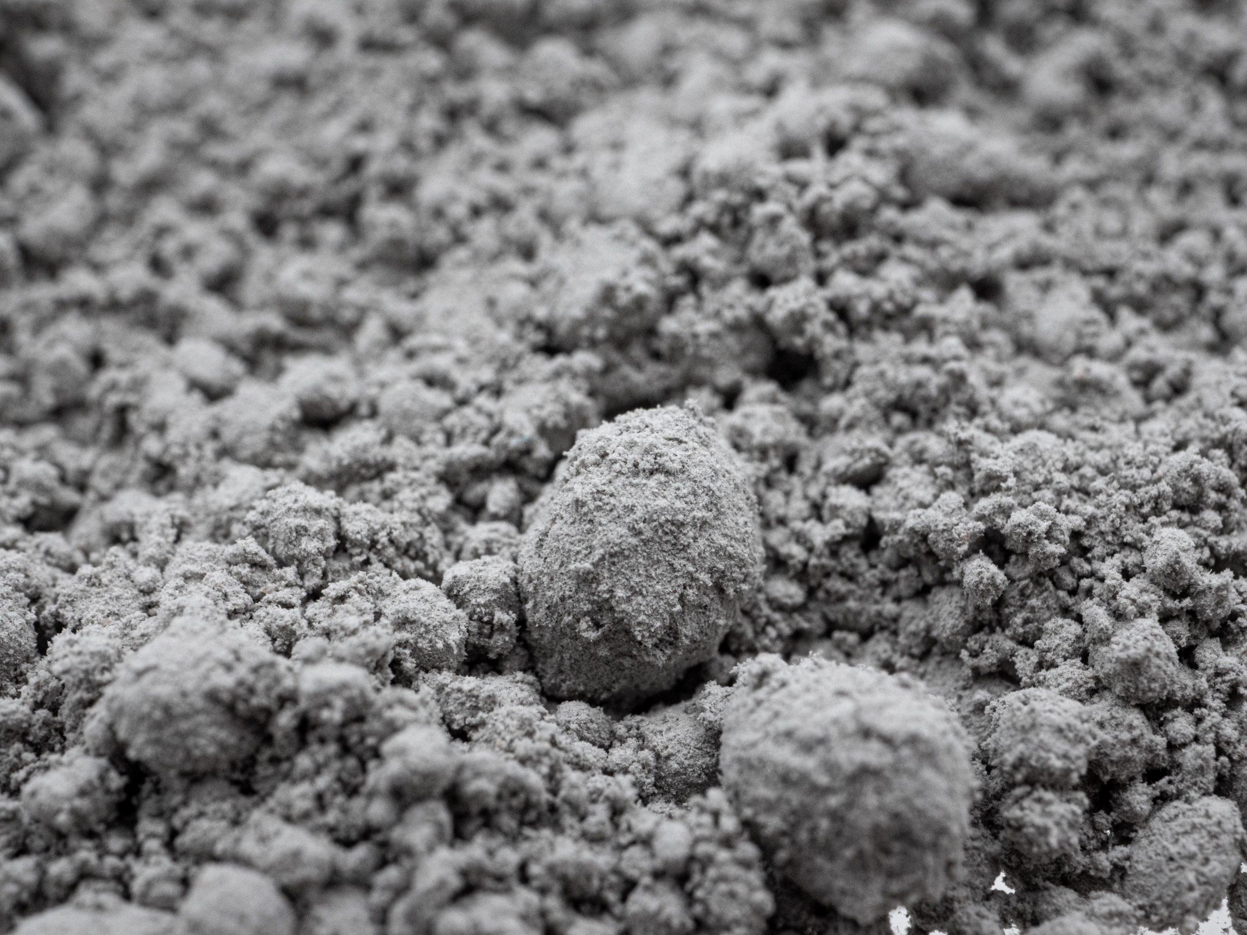 vesta dust 4