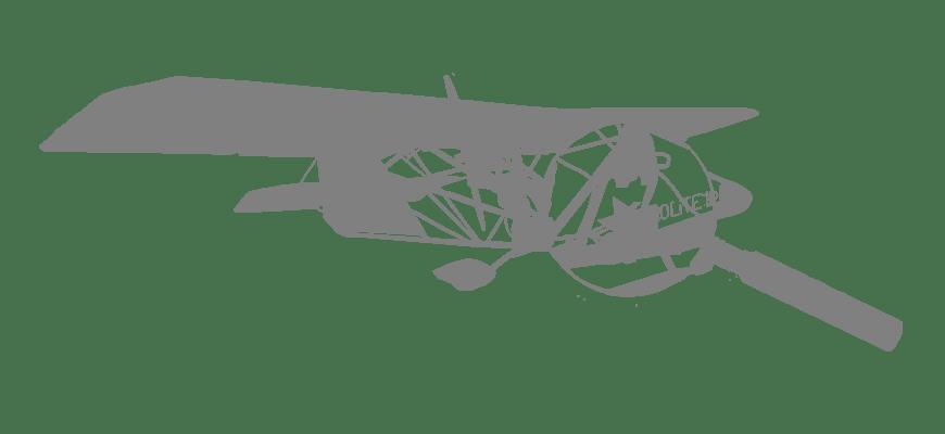 Sitemap  Aerolite 120  Ultraleichtflugzeug 120kg Klasse