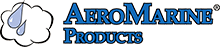 Aeromarine Products Inc.