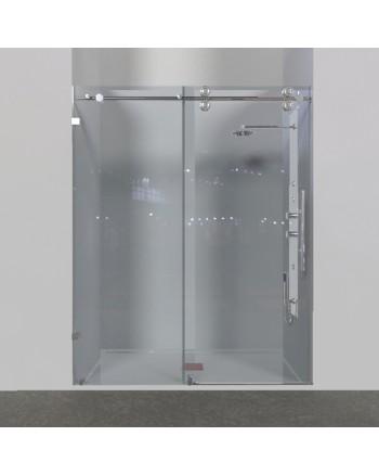 Hytec Shower Doors - womenofpower.info