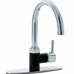Taymor Faucets
