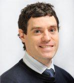 Dr. Sam Ward MBChB MRCGP