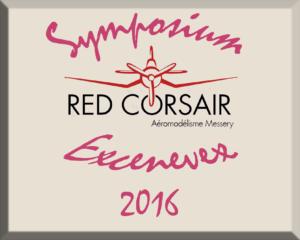 red corsair 2016