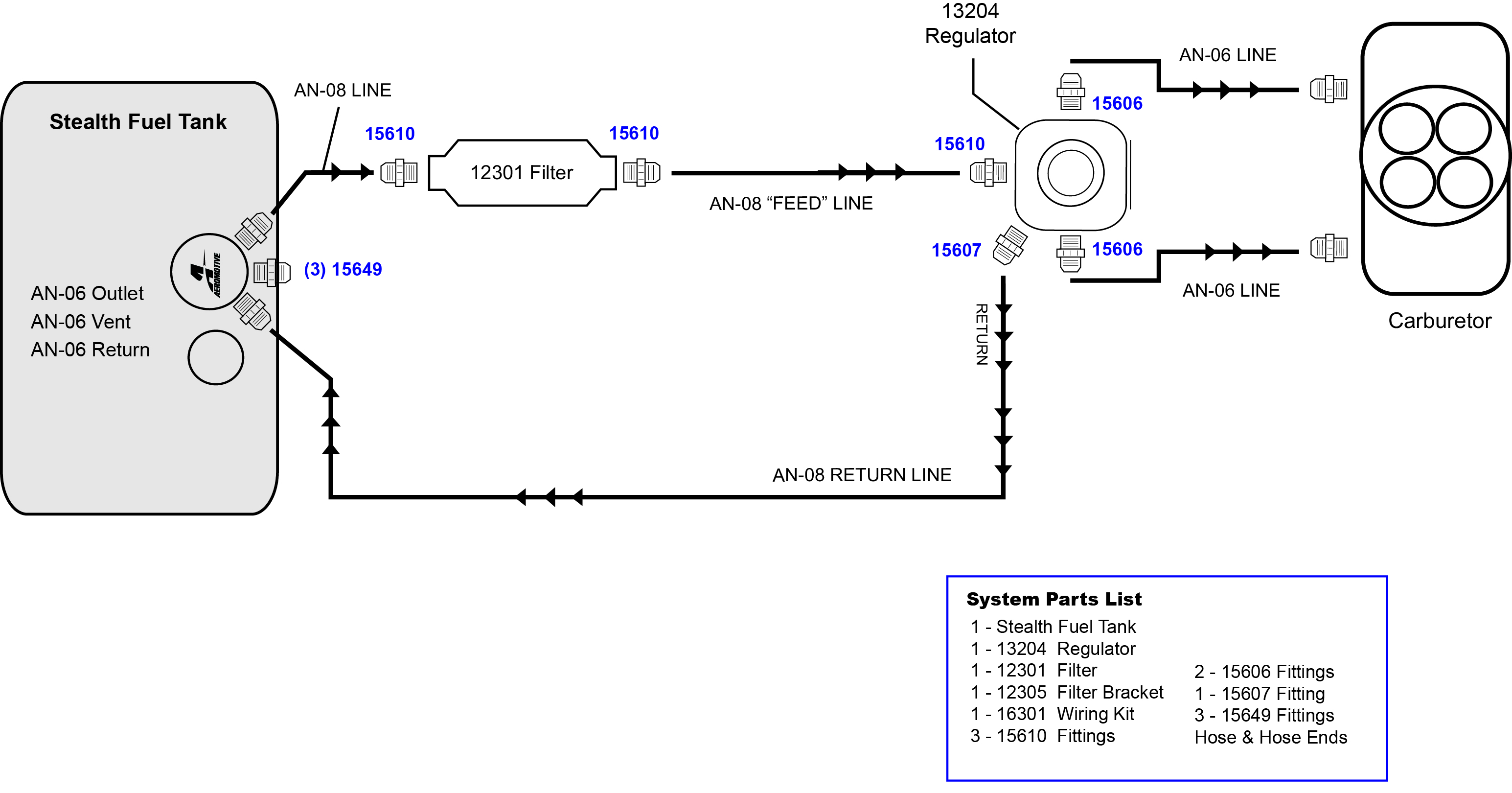 electric fuel pump wiring diagram for honeywell thermostat rth2300 rth221 in tank get free image