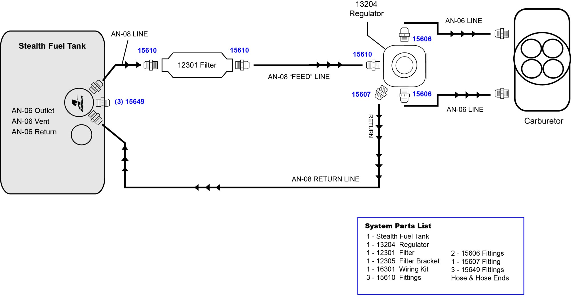 hight resolution of dodge stealth wiring diagram dodge wiring diagrams