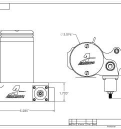 a2000 carbureted fuel pump [ 1309 x 925 Pixel ]