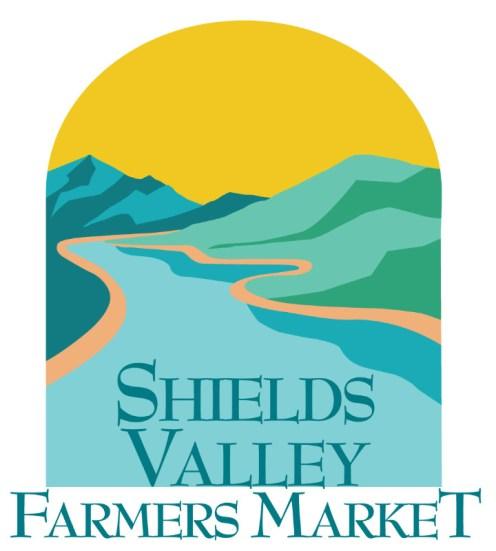 12439_SV-Farmers-Market.jpg