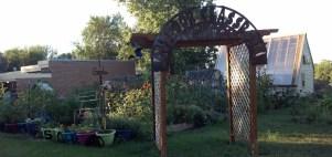 12611_IMG_1287-outdoor-classroom.jpg