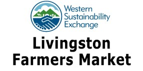 12699_WSE-Farmers-Market-Logo.jpg