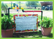 14846_Garden-welcome-sign.png