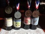 16510_medal-winners.jpg