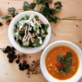 17055_Tomato-Chickpea-Soup-with-Romaine-Salad-Blue-Cheese-Dressing-IG.jpg