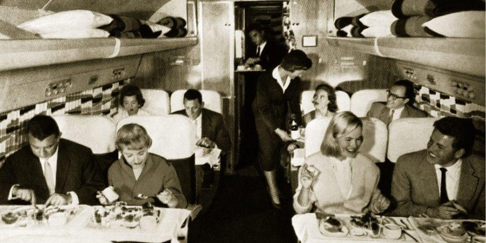 Cabine-passageiros-Constellation-Super-Star-Lufthansa-1-1024x512