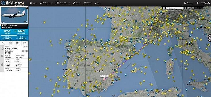 Flight-2-734x339