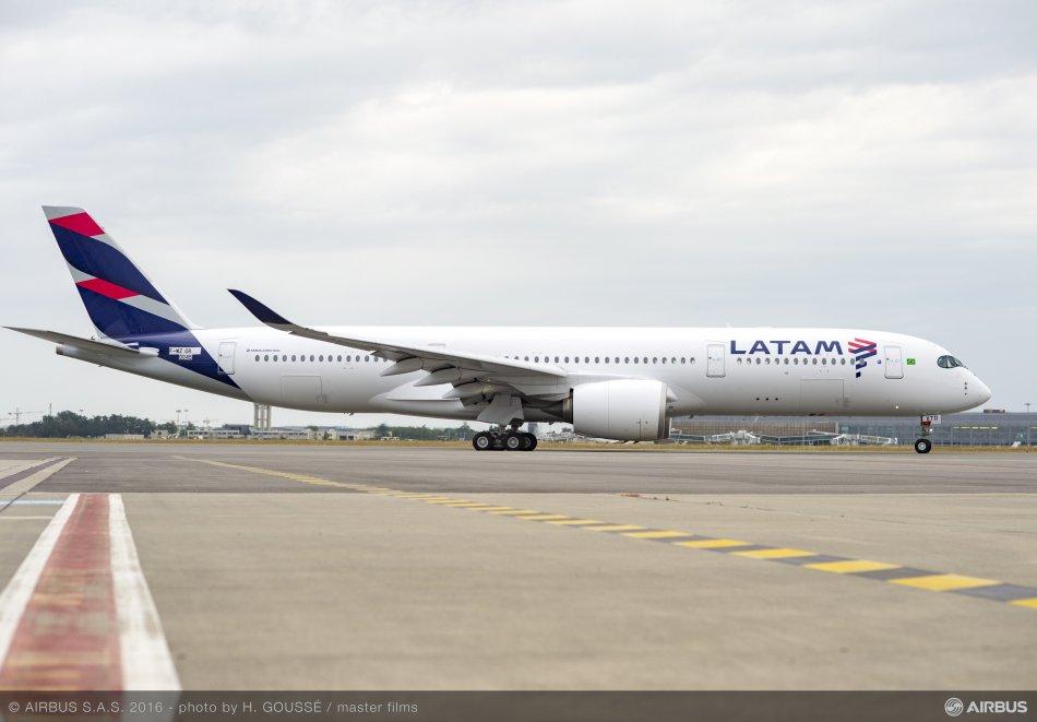 06_4th-A350-LATAM