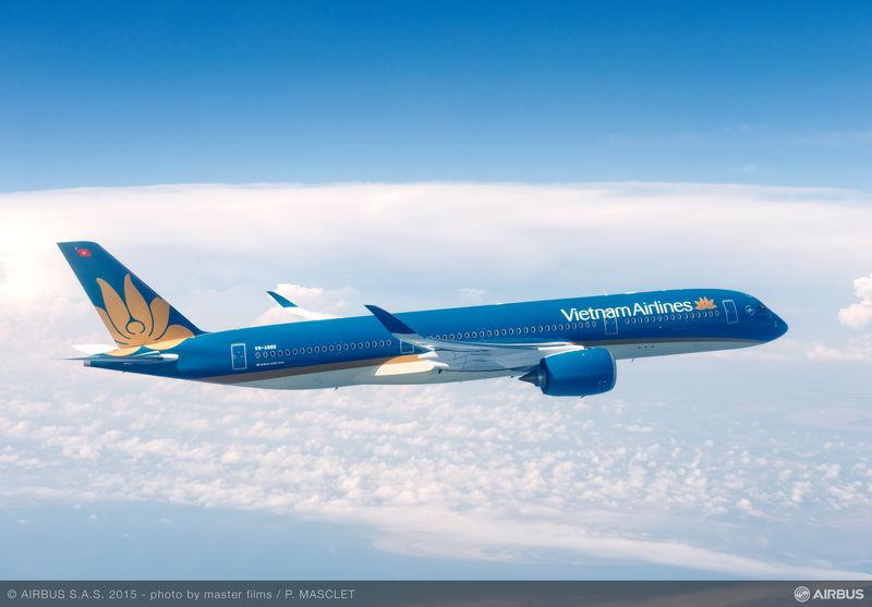 a350_xwb_vietnam_airlines_in_flight_3