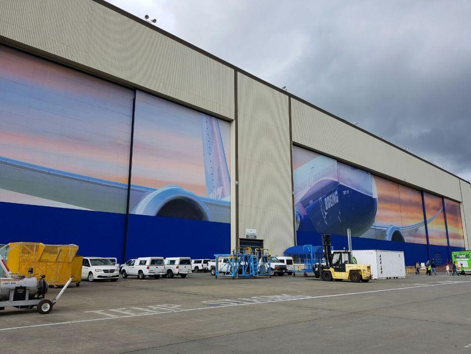 Boeing-edificio-más-grande2
