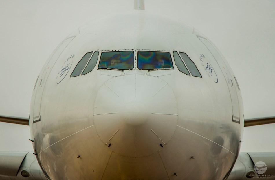 air-europa-03-09-16-4