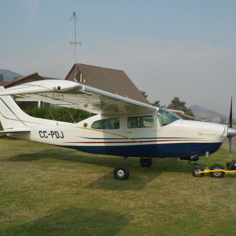 dsc_0072-cessna-t210-turbo-centurion-cc-pdj